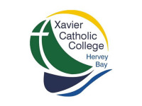 Xavier Catholic College Hervey Bay - Canberra Private Schools