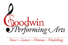 Goodwin Performing Arts - Canberra Private Schools