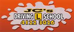 JC's Driving School - Canberra Private Schools