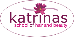 Katrinas School Of Hair & Beauty - Canberra Private Schools