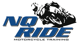 NQ Ride Motorcycle Training - Canberra Private Schools