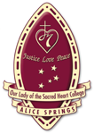 Our Lady of the Sacred Heart Catholic College - Canberra Private Schools