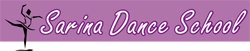 Sarina Dance School - Canberra Private Schools