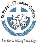 St Philip's Christian College - Canberra Private Schools