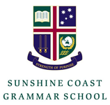 Sunshine Coast Grammar School - Canberra Private Schools