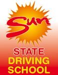 Sunstate Driving School - Canberra Private Schools