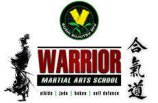 Warrior Martial Arts School - Canberra Private Schools