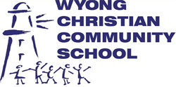 Wyong Christian Community School - Canberra Private Schools