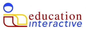 Education Interactive Pty Ltd - Canberra Private Schools