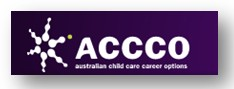 Accco - Canberra Private Schools