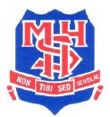 Mudgee High School - Canberra Private Schools