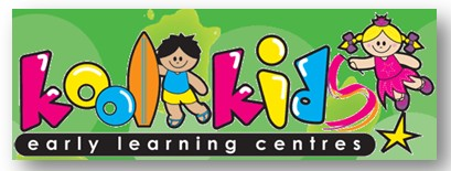 Kool Kids Southport Benowa Road - Canberra Private Schools