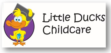 Little Ducks Childcare Centres - Canberra Private Schools