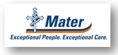 Mater Education Centre - Canberra Private Schools