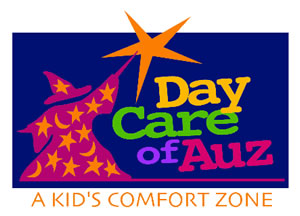 Gympie's Day Care of Auz - Canberra Private Schools