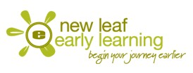 New Leaf Early Learning Centre - Canberra Private Schools