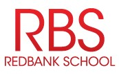 Redbank School - Canberra Private Schools