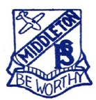 Middleton Public School - Canberra Private Schools