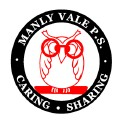 Manly Vale Public School - Canberra Private Schools
