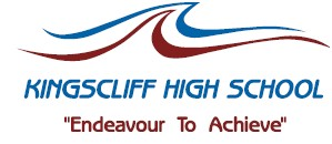 Kingscliff High School - Canberra Private Schools