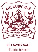 Killarney Vale Public School - Canberra Private Schools