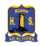 Kiama High School - Canberra Private Schools