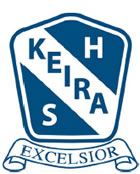 Keira High School - Canberra Private Schools