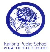 Kariong Public School - Canberra Private Schools