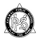 Kanwal Public School - Canberra Private Schools