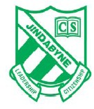 Jindabyne Central School - Canberra Private Schools