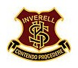 Inverell High School - Canberra Private Schools