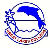 Great Lakes College Tuncurry Senior  - Canberra Private Schools