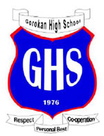 Gorokan High School - Canberra Private Schools