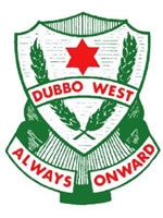 Dubbo West Public School - Canberra Private Schools