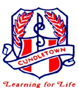 Cundletown Public School - Canberra Private Schools
