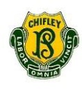 Chifley Public School - Canberra Private Schools