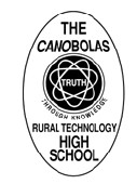 Canobolas Rural Technology High School - Canberra Private Schools