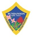 Bundanoon Public School - Canberra Private Schools