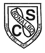 Bonalbo Central School - Canberra Private Schools