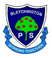 Bletchington Public School - Canberra Private Schools