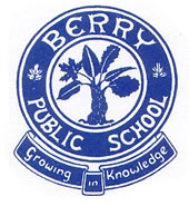 Berry Public School - Canberra Private Schools