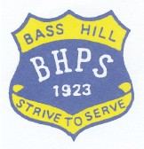 Bass Hill Public School - Canberra Private Schools