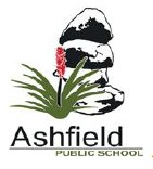 Ashfield Public School - Canberra Private Schools