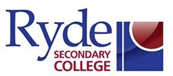 Ryde Secondary College - Canberra Private Schools