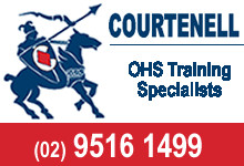 Courtenell - Canberra Private Schools