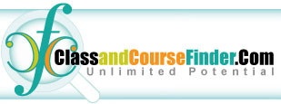 Class And Course Finder - Canberra Private Schools