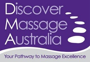 Discover Massage Australia - Canberra Private Schools