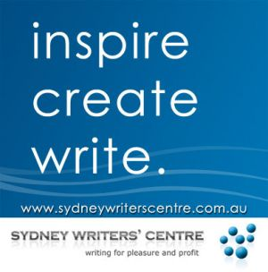 Australian Writers' Centre - Canberra Private Schools