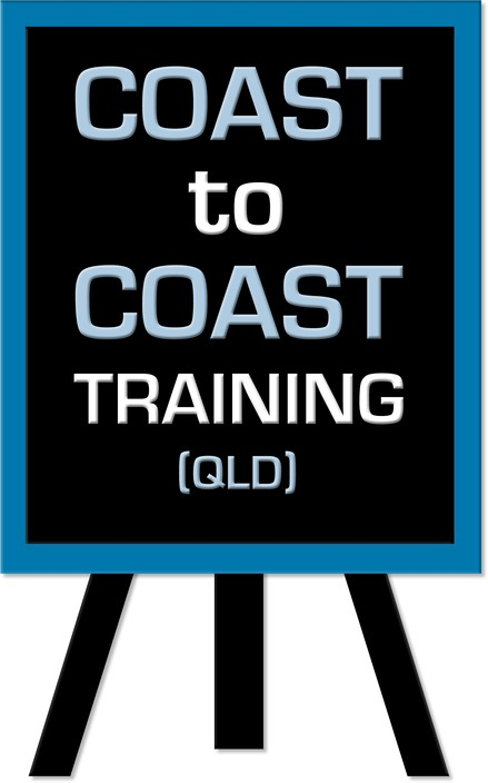 Coast to Coast Training - Canberra Private Schools