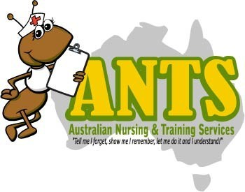 Australian Nursing  Training Services - Canberra Private Schools